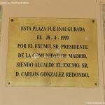 Foto Ayuntamiento Villa del Prado 3