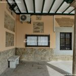 Foto Ayuntamiento Villa del Prado 4