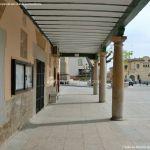 Foto Ayuntamiento Villa del Prado 5