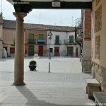Foto Ayuntamiento Villa del Prado 6