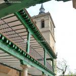 Foto Ayuntamiento Villa del Prado 7