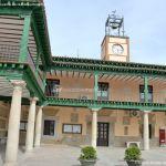 Foto Ayuntamiento Villa del Prado 8