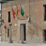 Foto Ayuntamiento Villa del Prado 9