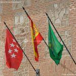 Foto Ayuntamiento Villa del Prado 10
