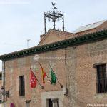 Foto Ayuntamiento Villa del Prado 12