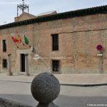 Foto Ayuntamiento Villa del Prado 13