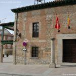 Foto Ayuntamiento Villa del Prado 15