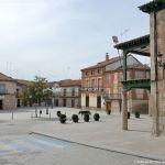 Foto Ayuntamiento Villa del Prado 16