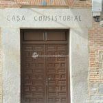 Foto Ayuntamiento Villa del Prado 17