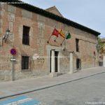 Foto Ayuntamiento Villa del Prado 18