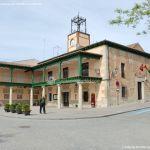 Foto Ayuntamiento Villa del Prado 19