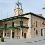 Foto Ayuntamiento Villa del Prado 20