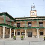 Foto Ayuntamiento Villa del Prado 31