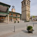 Foto Ayuntamiento Villa del Prado 33