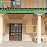 Foto Ayuntamiento Villa del Prado 34