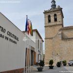 Foto Centro Cultural Pedro de Tolosa 6