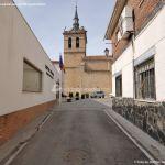 Foto Centro Cultural Pedro de Tolosa 7
