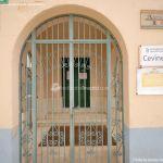 Foto Centro de Acceso Público a Internet de Villa del Prado 2