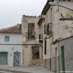 Foto Viviendas tradicionales en Villaconejos 2