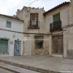 Foto Viviendas tradicionales en Villaconejos 3