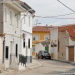 Foto Viviendas tradicionales en Villaconejos 5