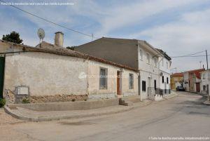 Foto Viviendas tradicionales en Villaconejos 6