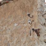 Foto Viviendas tradicionales en Villaconejos 7