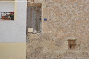 Foto Viviendas tradicionales en Villaconejos 8