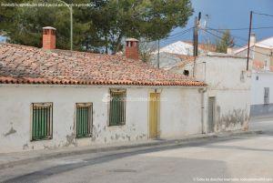 Foto Viviendas tradicionales en Villaconejos 10