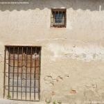 Foto Viviendas tradicionales en Villaconejos 11