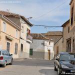 Foto Viviendas tradicionales en Villaconejos 13