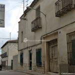 Foto Viviendas tradicionales en Villaconejos 15