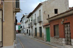 Foto Viviendas tradicionales en Villaconejos 16