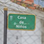 Foto Casa de Niños en Villaconejos 3