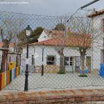 Foto Casa de Niños en Villaconejos 4