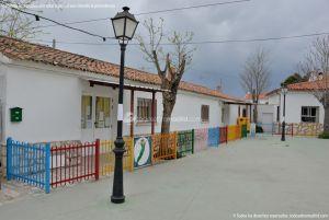 Foto Casa de Niños en Villaconejos 5