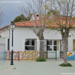 Foto Casa de Niños en Villaconejos 6