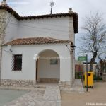 Foto Centro de 3ª Edad y Biblioteca de Villaconejos 4