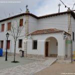 Foto Centro de 3ª Edad y Biblioteca de Villaconejos 5