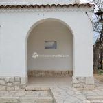 Foto Centro de 3ª Edad y Biblioteca de Villaconejos 7