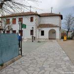 Foto Centro de 3ª Edad y Biblioteca de Villaconejos 10