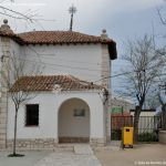 Foto Centro de 3ª Edad y Biblioteca de Villaconejos 11