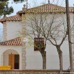 Foto Centro de 3ª Edad y Biblioteca de Villaconejos 12