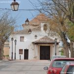 Foto Ermita de Santa Ana de Villaconejos 1