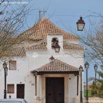 Foto Ermita de Santa Ana de Villaconejos 2
