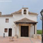 Foto Ermita de Santa Ana de Villaconejos 4