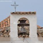Foto Ermita de Santa Ana de Villaconejos 5