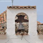 Foto Ermita de Santa Ana de Villaconejos 6