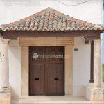 Foto Ermita de Santa Ana de Villaconejos 7