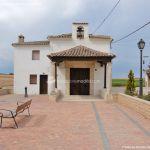 Foto Ermita de Santa Ana de Villaconejos 8